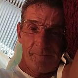 Wantitbad from Bradenton   Man   63 years old   Taurus