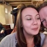 Badgirl from Ramsgate   Woman   34 years old   Virgo