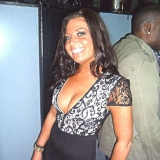 Char from Aldershot | Woman | 31 years old | Libra