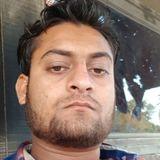 Sanu from Sitapur | Man | 26 years old | Scorpio