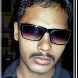 Alpesh from Damnagar   Man   25 years old   Capricorn