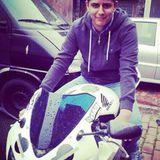Wasiq from Oldenburg | Man | 27 years old | Scorpio