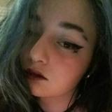 Shann from Pantin | Woman | 18 years old | Sagittarius