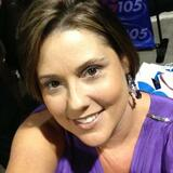 Stormie from La Grange   Woman   39 years old   Capricorn