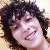 Juana from Las Palmas de Gran Canaria | Woman | 32 years old | Libra