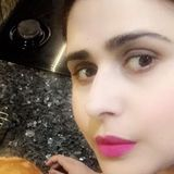 Tanu from Noida | Woman | 35 years old | Aries