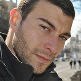 Eric from Sabadell | Man | 37 years old | Scorpio