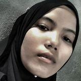 Surayaz from Kuala Terengganu | Woman | 22 years old | Gemini