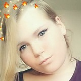 Joilne from Bochum-Hordel | Woman | 19 years old | Capricorn