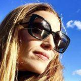 Laura from Cruce de Arinaga | Woman | 23 years old | Aries