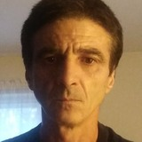 Pedropires from Cumberland Hill | Man | 46 years old | Capricorn