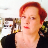 Ich from Leverkusen | Woman | 50 years old | Capricorn