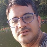 Maanjat from Srinagar | Man | 32 years old | Leo