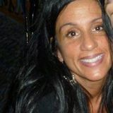 Rae from Orland Park | Woman | 40 years old | Scorpio