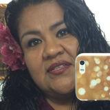 Ruthy from San Bernardino | Woman | 51 years old | Taurus