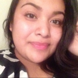 Vero from Roeland Park | Woman | 26 years old | Virgo