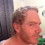 Ansinaki from Niagara Falls | Man | 41 years old | Sagittarius