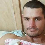 Derclei looking someone in Estado de Rondonia, Brazil #7