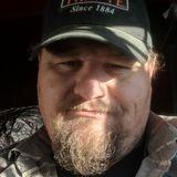 Bighoss from Hopkins | Man | 45 years old | Scorpio