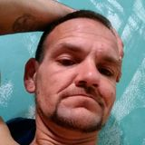Robby from O Brien | Man | 40 years old | Libra
