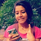 Zoey from Yelahanka | Woman | 21 years old | Aquarius