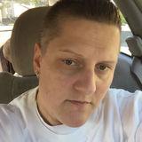 Jgwiz from Woodbridge | Woman | 36 years old | Virgo
