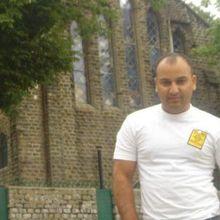 Coolman looking someone in Pakistan #10