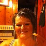 Dorethea from Centreville   Woman   34 years old   Virgo