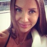 Katya from Moscow Mills | Woman | 35 years old | Scorpio