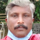 Rajesh from Pathanamthitta | Man | 39 years old | Gemini