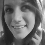 Kwd from Denver | Woman | 27 years old | Sagittarius