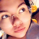 Cait from San Benito | Woman | 21 years old | Leo