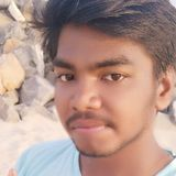 Vicky from Ramanathapuram | Man | 25 years old | Libra