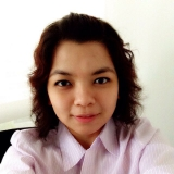 Alicia from Cheras | Woman | 29 years old | Aries