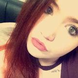 Sierraosborne from Penticton | Woman | 23 years old | Aries
