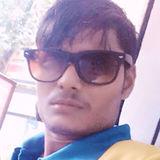 Shree from Latur | Man | 25 years old | Scorpio