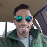 Cody from Ragley   Man   38 years old   Cancer