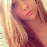 Ali from Moorhead | Woman | 24 years old | Capricorn