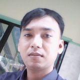 Adhe from Subang | Man | 34 years old | Aries