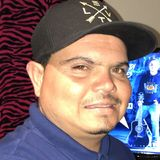 Chava looking someone in Lompoc, California, United States #10