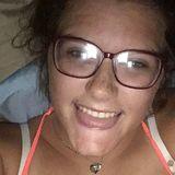 Cheyanne from Saucier | Woman | 21 years old | Sagittarius
