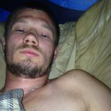 Dustin from Colwood | Man | 27 years old | Leo