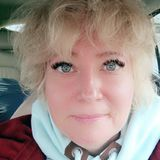Blondrebell from Magdeburg | Woman | 45 years old | Virgo