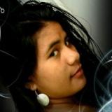 Princesslikatu from Hau'ula | Woman | 28 years old | Capricorn