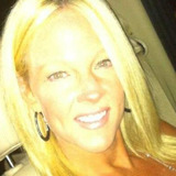 Teri from Frisco | Woman | 49 years old | Leo