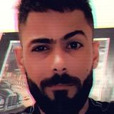 Hama from Ludwigshafen am Rhein | Man | 29 years old | Aries