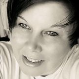 Jade from Plymouth | Woman | 39 years old | Aquarius