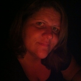 Poppi from Krefeld | Woman | 37 years old | Pisces