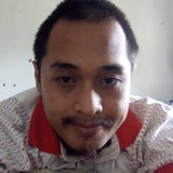 Muchammad from Pekalongan | Man | 28 years old | Libra