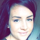 Rosie from Salisbury | Woman | 29 years old | Libra